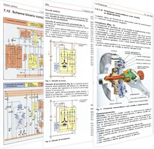 tecnica dell automobile   Tecnica dell'Automobile -<br /> ISBN 978884883148