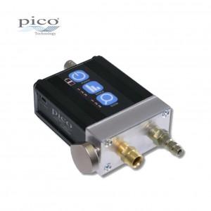 Trasduttore di Pressione Automotive WPS500X