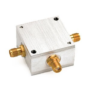 Immagine Power divider SMA, 18GHz (9000)