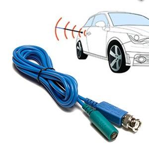 TA330 Antenna per segnale portatore chiavi keyless 125-140 kHz