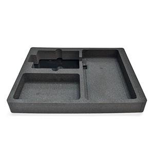 Preformato per CTB - Can Test Box