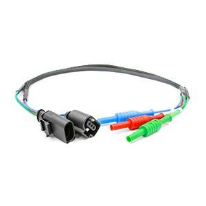 Breakout cavetto connettore a 3 pin VAG da 1.5 mm