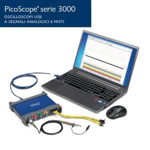 Picoscope prezzo