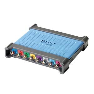 Oscilloscopio Automotive PicoScope 4823 a 8 canali