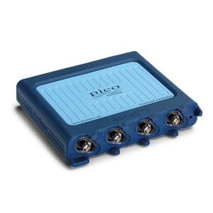 Oscilloscopio Automotive PicoScope 4425A a 4 canali