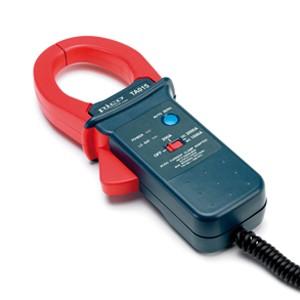 Pinza Amperometrica (2000A AC/DC) 4mm TA015
