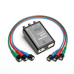 Pico NVH Kit Aggiornamento PP858 da 1 a 3 canali