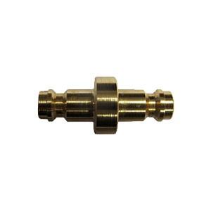 TA332 Adattatore pressione maschio-maschio - Rectus-21