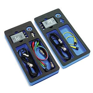 Pico NVH Standard Diagnostic Kit (preformato)