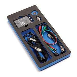 Pico NVH Starter Diagnostic Kit (preformato)