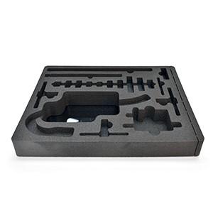 Preformato per WPS500X trasduttore pressione