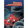 Accessorio Tecnica dell'Automobile<br /> ISBN 978-88-8488-049-9
