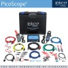Kit Diagnostico Diesel 4 canali con PicoScope 4425