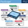 Kit Diagnostico Diesel 4 canali con PicoScope 4425