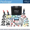 Immagine Kit Diagnostico Advanced 4 canali con PicoScope 4425