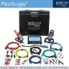 Kit Diagnostico Standard 4 canali con PicoScope 4425