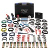 Kit Diagnostico Professional 8 canali con PicoScope 4823