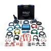 Kit Diagnostico Diesel 4 canali con PicoScope 4425A