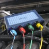 Kit Diagnostico Standard 4 canali con PicoScope 4425A