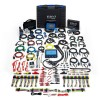 Kit Master con PicoScope 4425A in valigetta