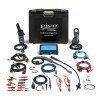 Kit Diagnostico Standard 2 canali con PicoScope 4225A