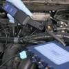 Kit Diagnostico Standard 2 canali con PicoScope 4225A